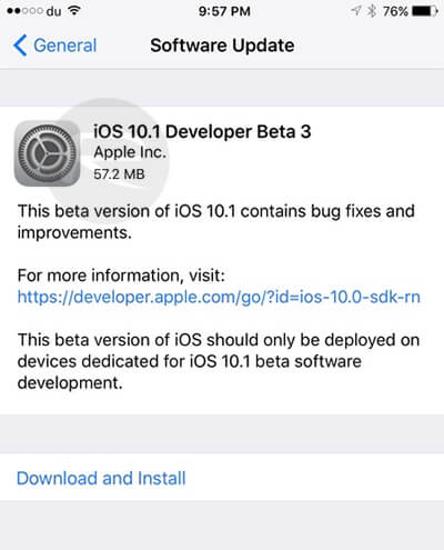 ios-10-1-beta-3-dev-beta-1