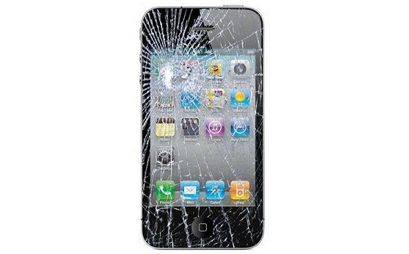 Garantili ürünlerin tamir süresi, onarım ve iade süreci (Cep telefonu ve diğerleri)