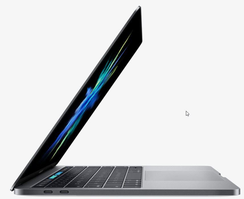 macbook-pro-performans