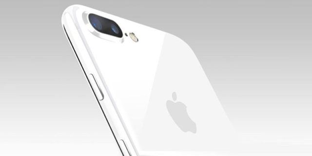 apple-iPhone-7-jet-white