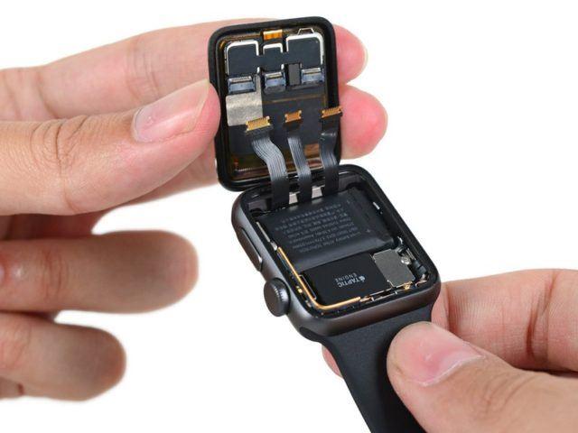 Apple-Watch-dokunuş-ayarları