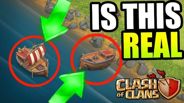 clash-of-clans-gemi