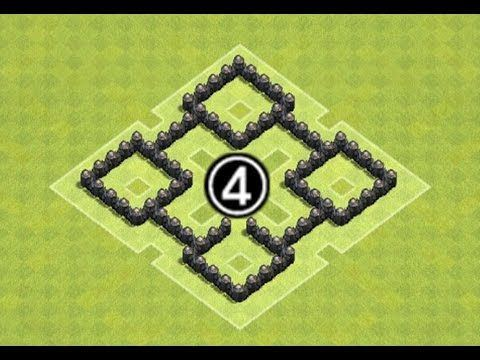 clash-of-clans-savunma