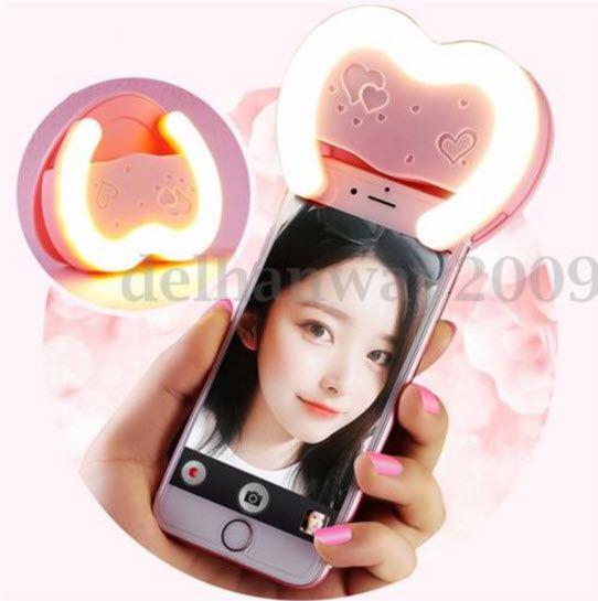iphone-7-aksesuarlari10