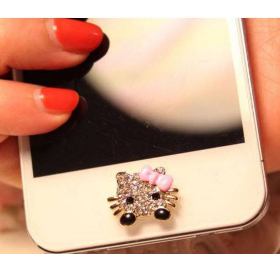 iphone-7-aksesuarlari9