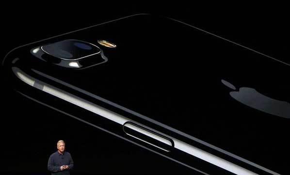 iPhone-7-satışları