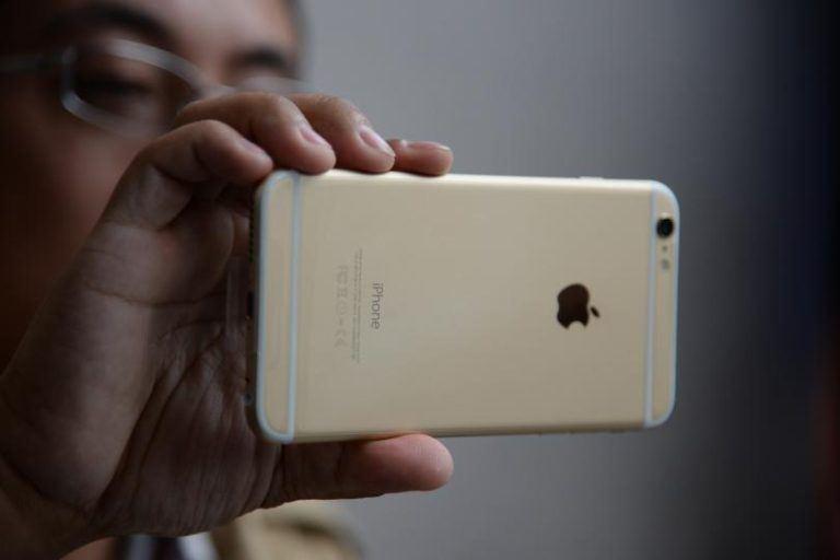 Apple'ın Şaşırtan Başarısı