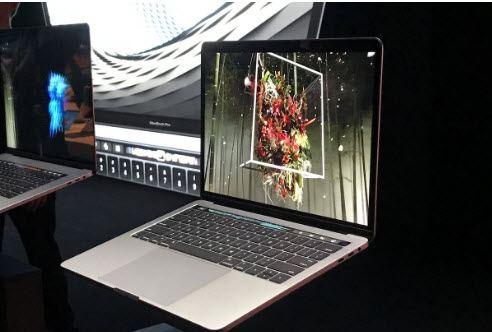 mac-book-pro-3