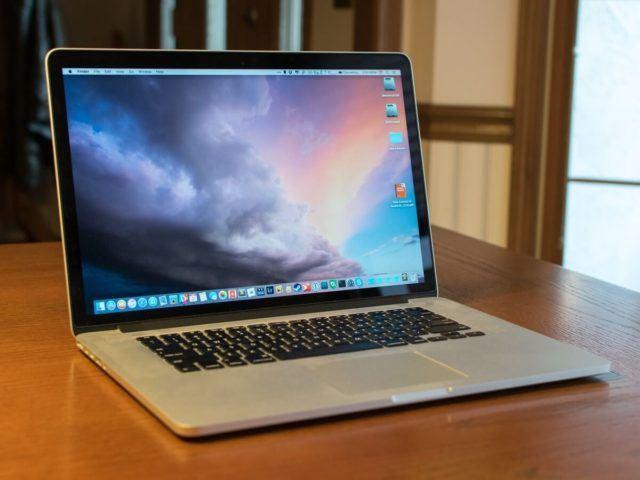 mac-otomatik-download
