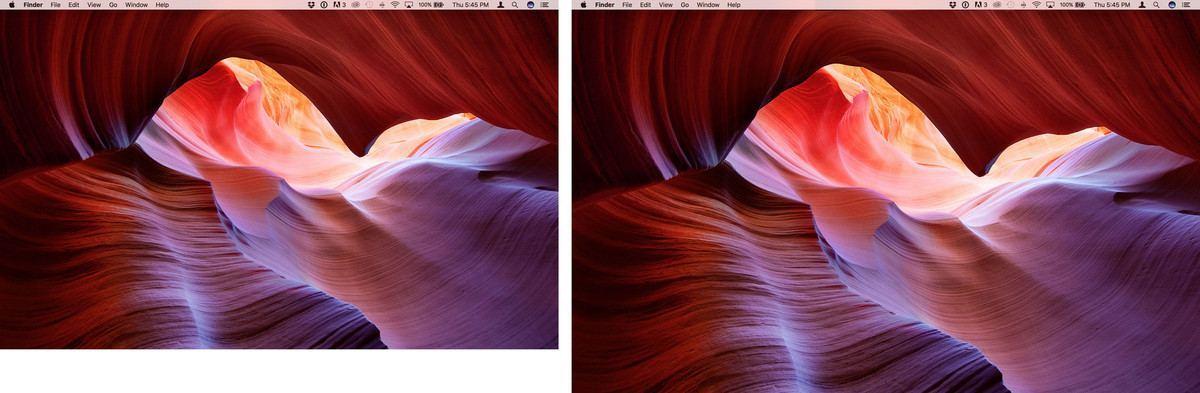 macbook-pro-ekran-karsilastirmasi