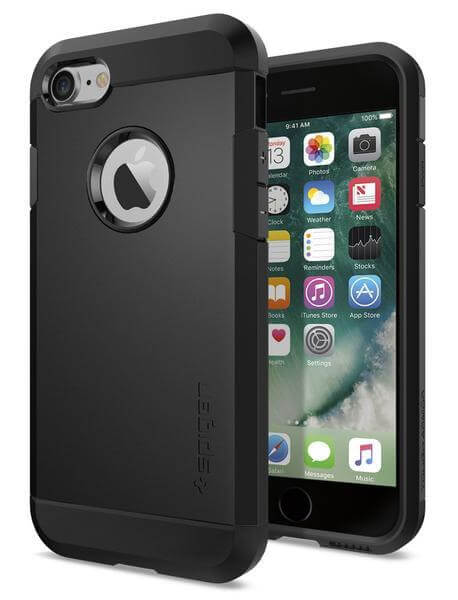2-spigen-tough-armor-1
