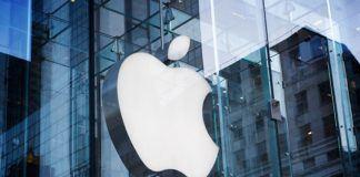 Apple üretimi azalıyor