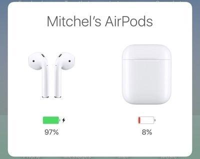 Apple-pil-sorunu