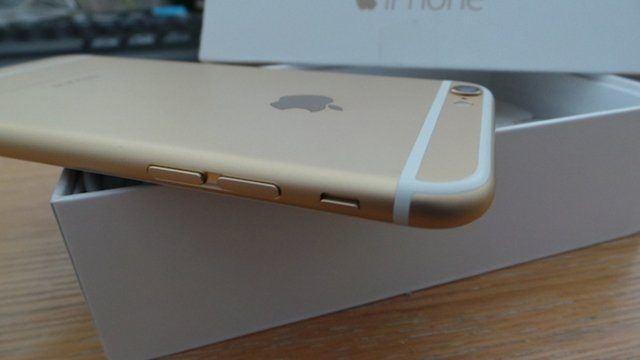 iPhone-8-tasarım