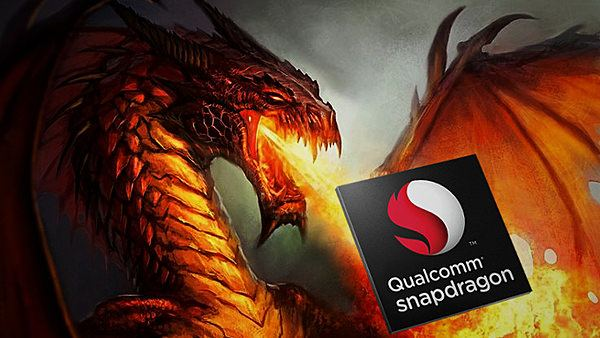 Qualcomm Snapdragon 835