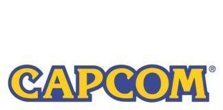 Capcom 1942 iOS