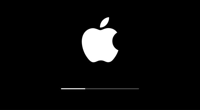 apple hacklendi