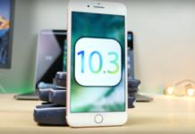 iOS 10.3 Jailbreak iddiaları