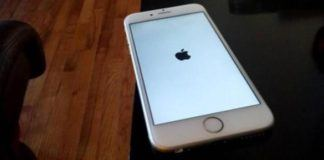 iPhone 6 Serisi Ani Kapanma Sorunu