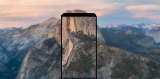 iphone 8 çıkış tarihi