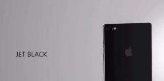 10.5 inçlik iPad Pro
