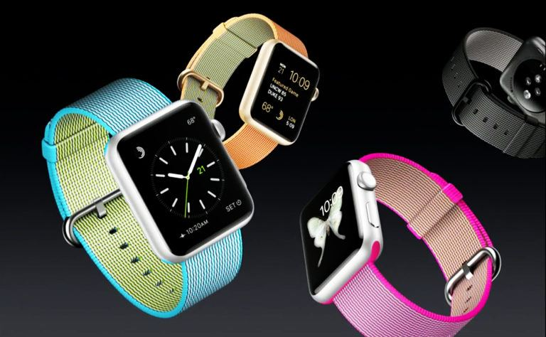 Apple Watch Sahiplerine Müjdeli Haber Geldi