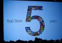 apple ücretsiz uygulamalar