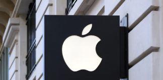 Apple'ın, 2017 üçüncü çeyrek verileri