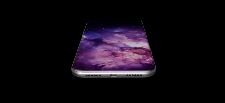 iPhone 8 yenilikleri