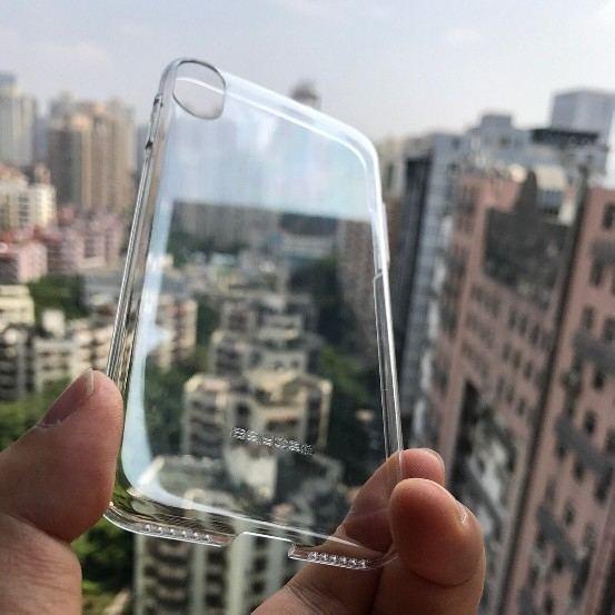 iPhone 8 kılıfları
