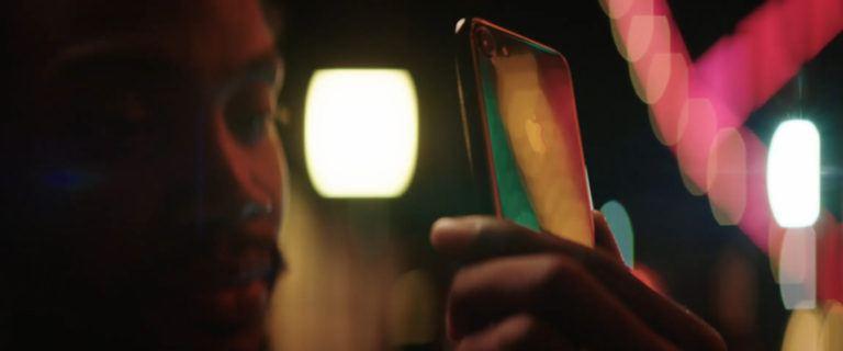 Apple Yeni Fotoğrafçılık İpuçları Bölümü: iPhone 7 İle Nasıl Çekilir?