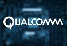 Qualcomm iPhone davası