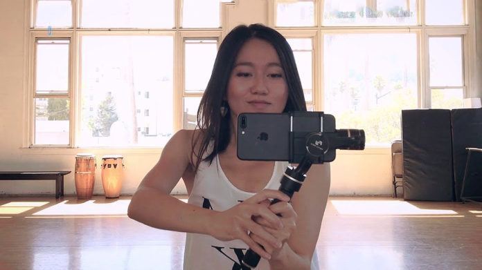 iPhone 7 fotoğrafçılık dersleri