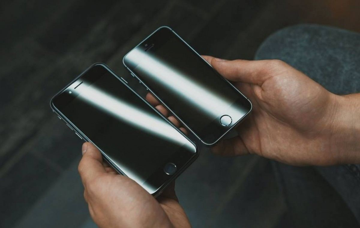 iphone 8 anketleri