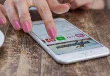 iPhone Ekran Donması Nasıl Düzeltilir