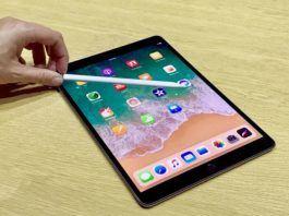 Apple Pencil ve Surface Pen karşılaştırması