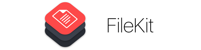FileKit by Nikolai Vazquez