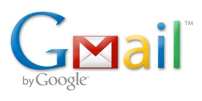 Gmail şifremi unuttum nasıl öğrenebilirim