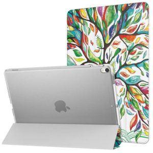 MoKo iPad Pro 10.5 kılıf