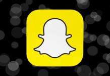 Snapchat çoklu snap