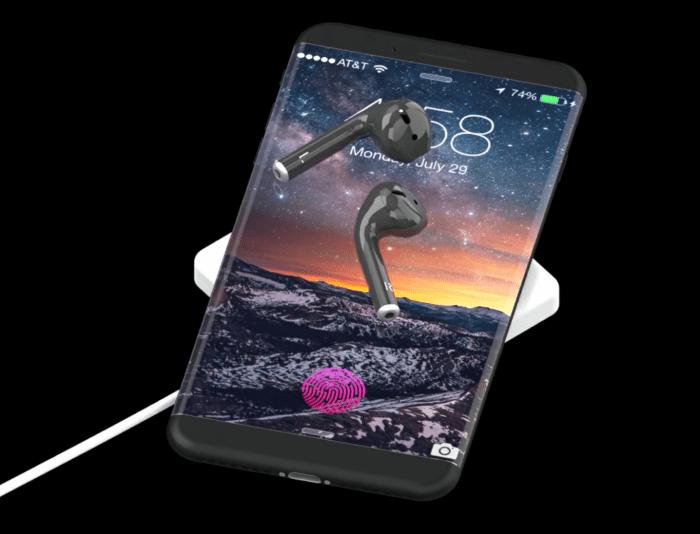 iPhone 8 Sorunları Ortaya Çıkıyor