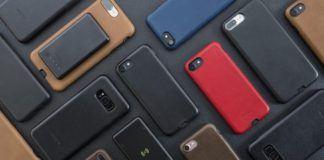 iPhone 8 bakır rengi