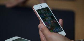 iphone dosya temizleme