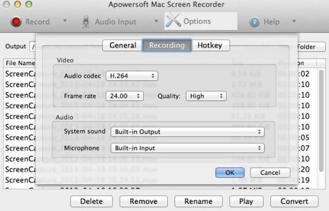 apowersoft-mac-screen-recorder-ayarlari