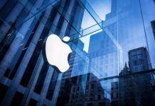 Apple'dan Gizlilik Açıklaması
