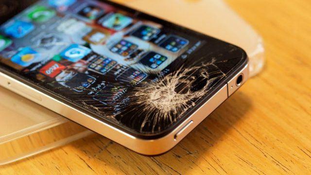 iphone sorunlari cozum yollari