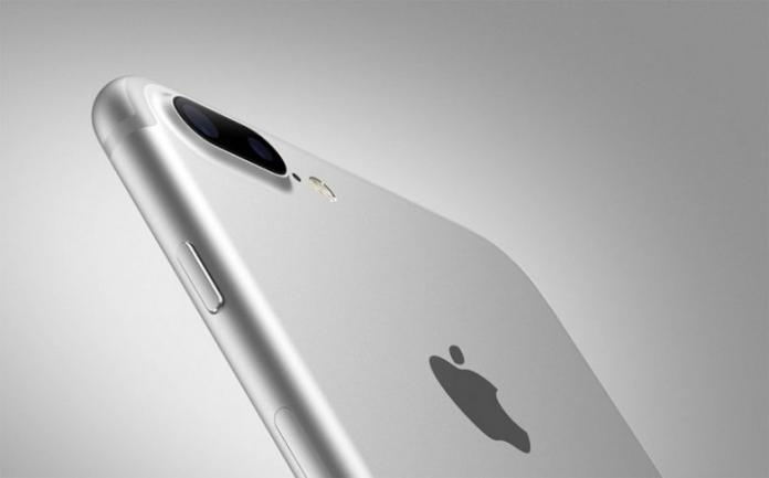 iPhone 8 Modellerindeki Sorun Ortaya Çıktı