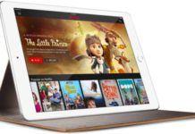 iPad Pro'da HDR Filmler Nasıl İzlenir