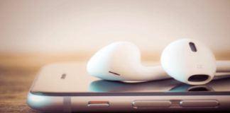 iPhone Ses Seviyesini Nasıl Arttırırsınız