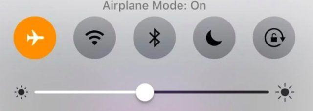 100 MB'tan Fazla Uygulamalar iPad Ve iPhone'a Nasıl İndirilir